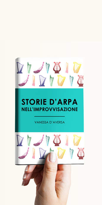 Impaginazione-copertina-libro-musica