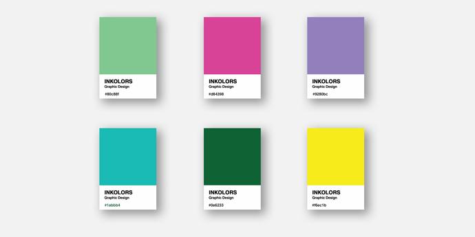 Palette-colori-libro-musica
