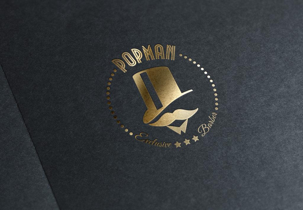 Logodesign-brand-parrucchieri