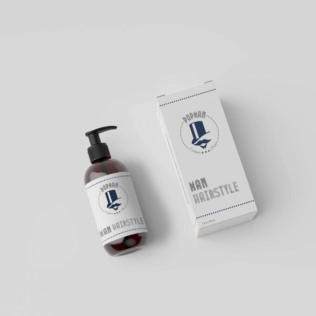 Grafica-Packaging-prodotti-parrucchieri
