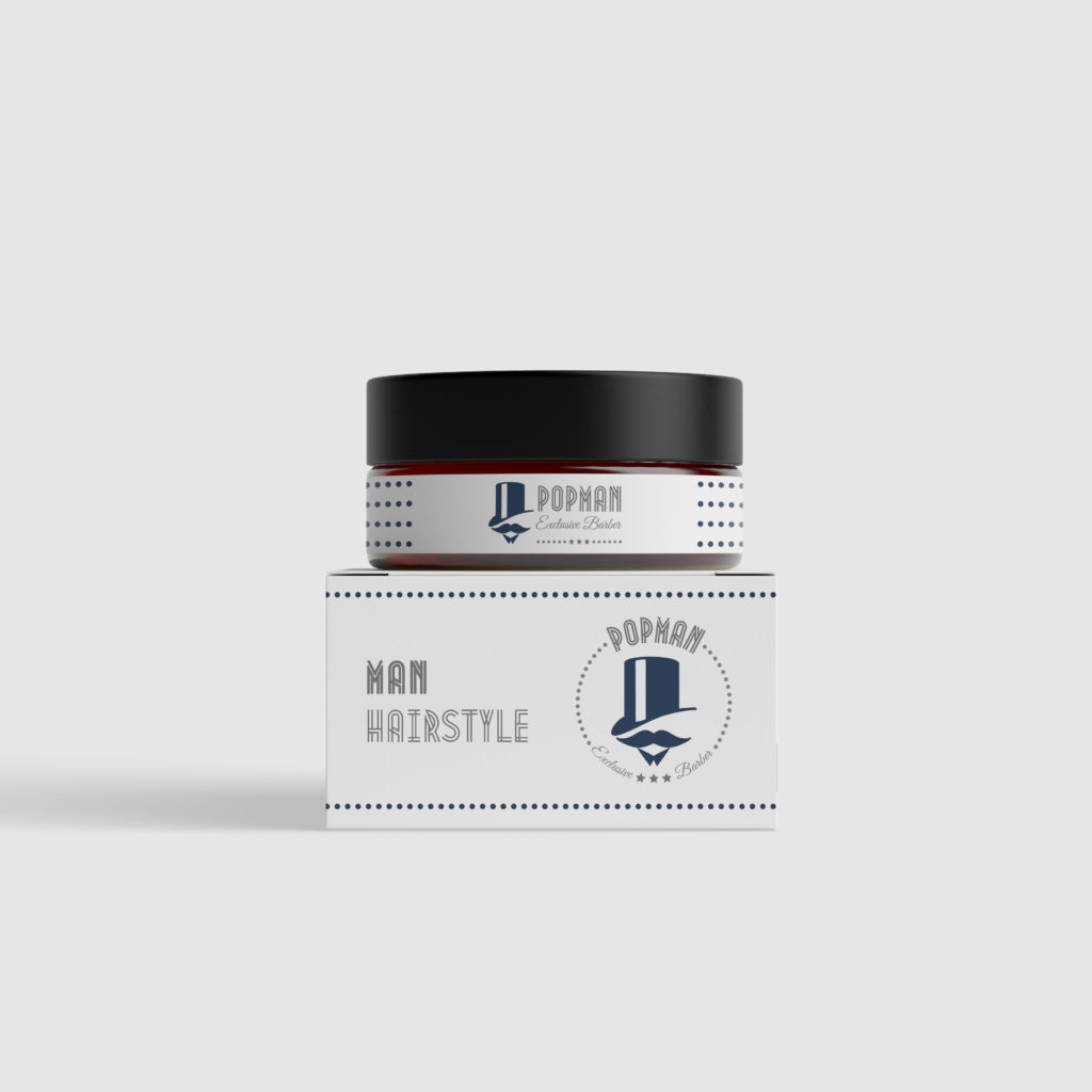 Packaging-design-prodotti-parrucchieri