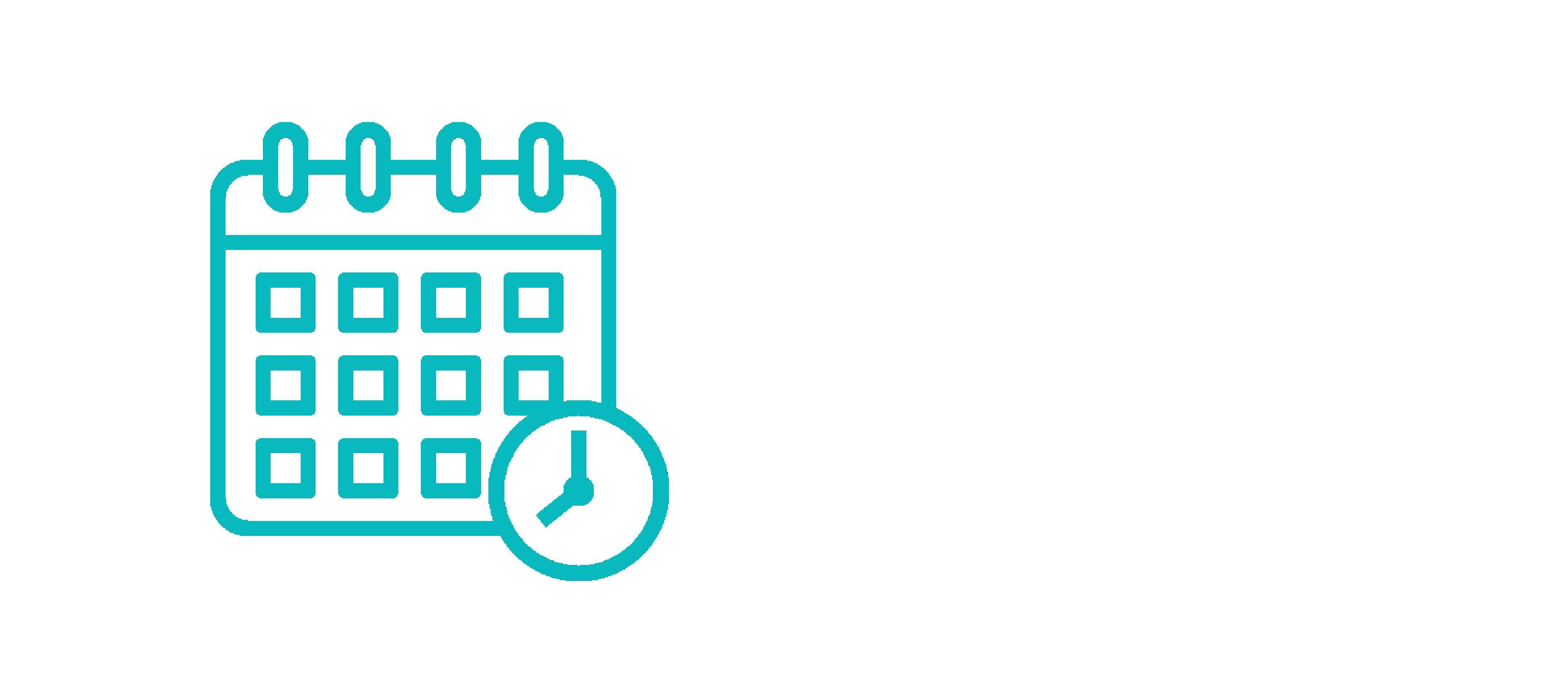 Orari-studio-grafico-Anagni