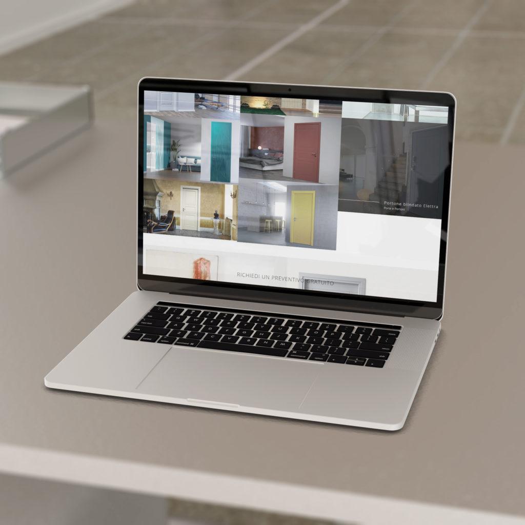 Nuovo-sito-fabbrica-infissi