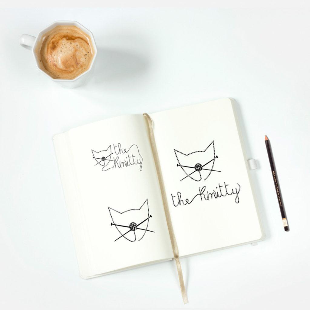 Grafica-logo-attività-artigianale