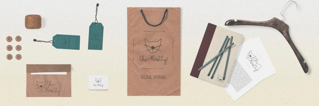 Brand-identity-attività-artigianale