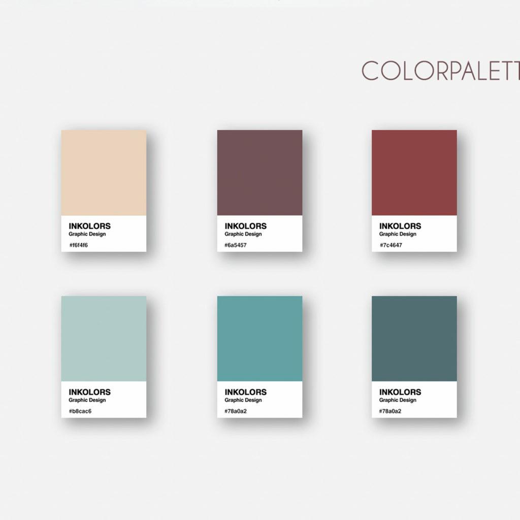 Palette-colori-attività-artigianale