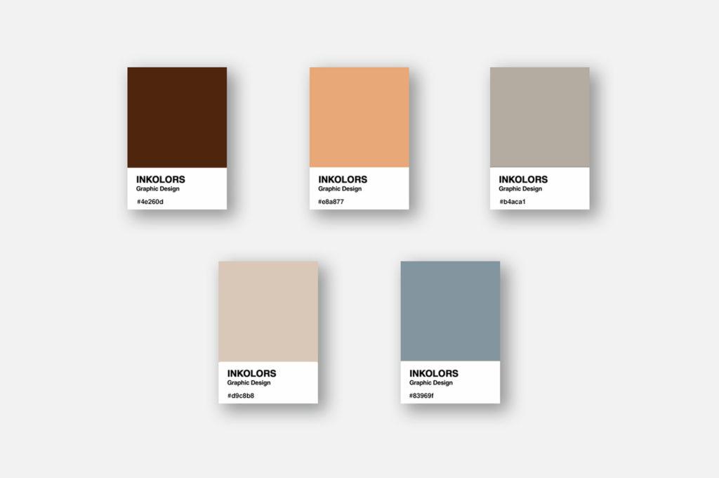 Color-palette-bistrot-Roma