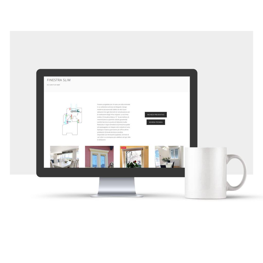 sito-web-fabbrica-infissi-Ariccia