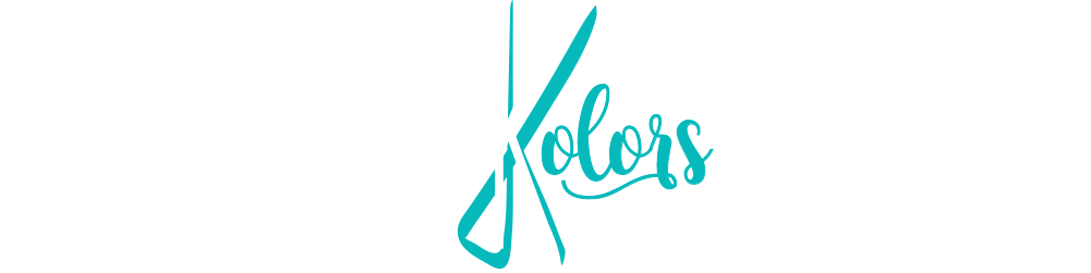 InKolorsGraphicDesign