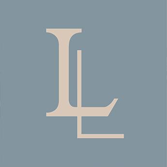 Grafica-logo-bistrot-Roma
