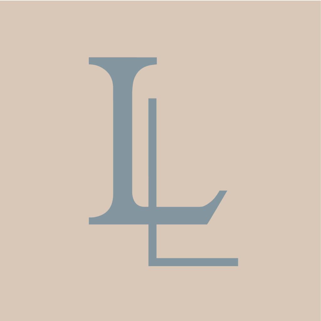 Nuovo-logo-bistrot-Roma